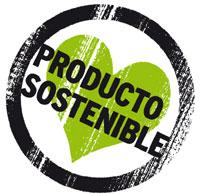Producto sostenible